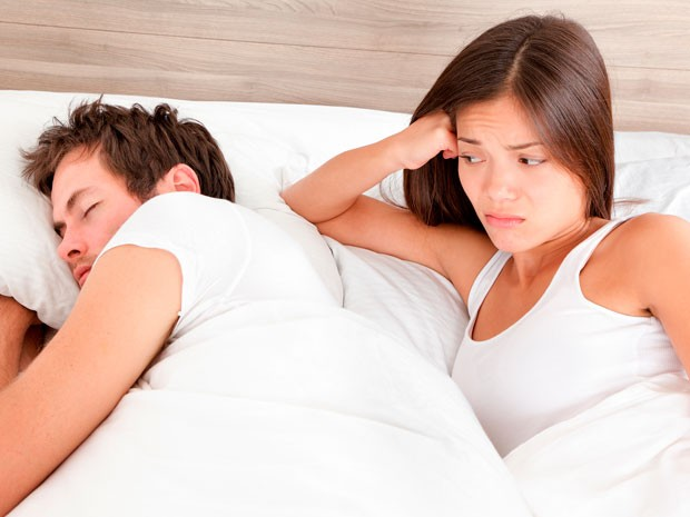 Dating benifairó de la valldigna